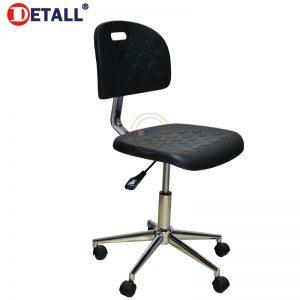 9-durable-chair