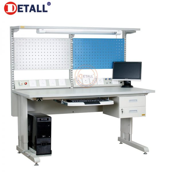 9-esd-adjustable-table
