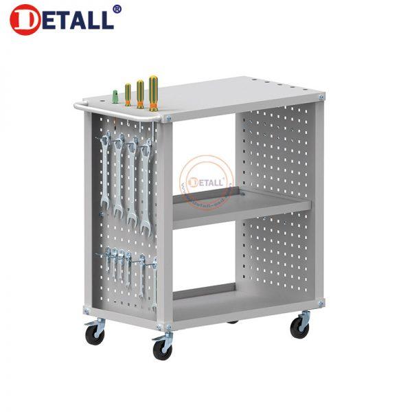 9 Esd Tool Cart