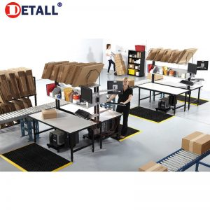 9-industrial-packing-tables
