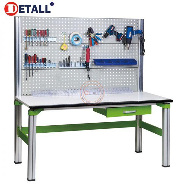 9-work-table-aluminum