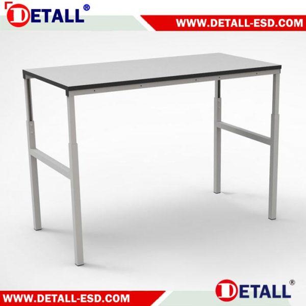 basic-esd-workbench-11