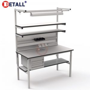 classical-workbench-with-shelves