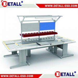 conveyor-workbench