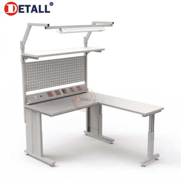 corner-classical-esd-workbench