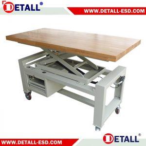 custom-made-esd-workbench