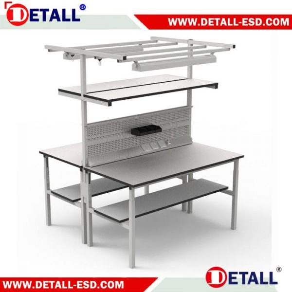 double-esd-workbench-2