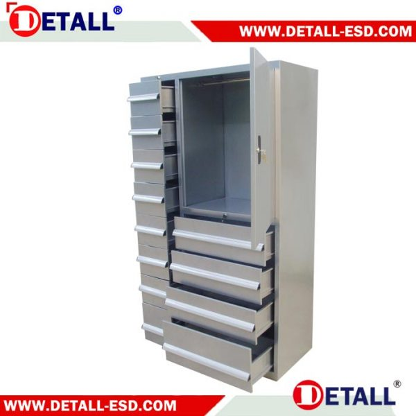 drawer-esd-cabinets-1