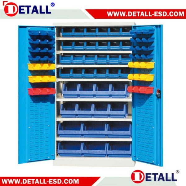 drawer-esd-cabinets