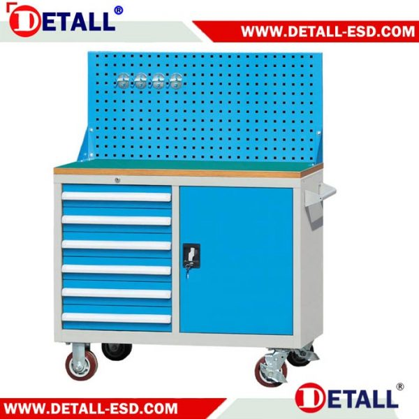 esd-drawer-cart