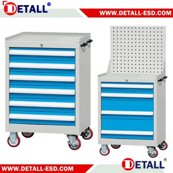 esd-drawer-cart3