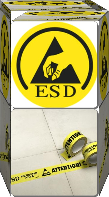 esd-protection