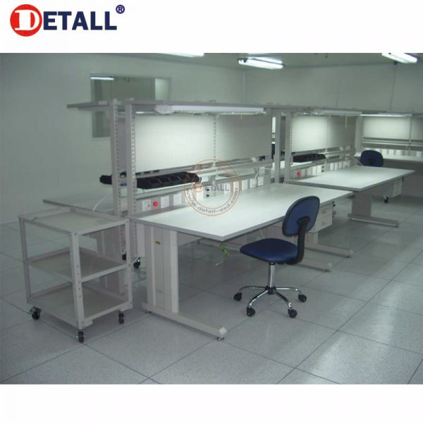 esd-safe-workbenches