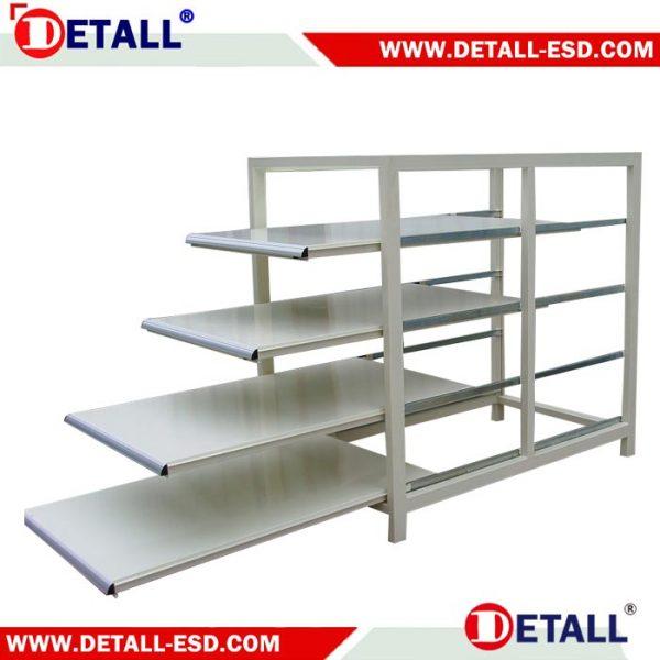 esd-shelving-1