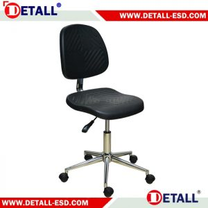 esd-task-chair