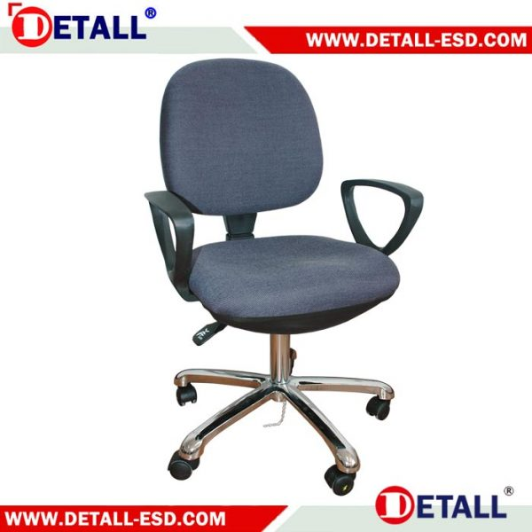 fabric-esd-chair