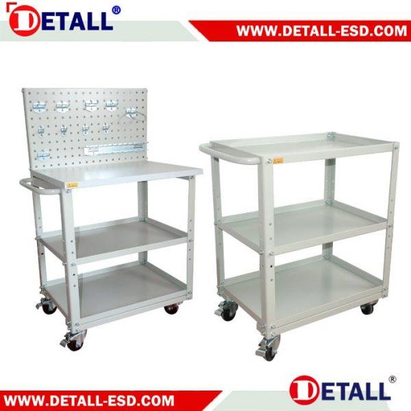 heavy-duty-esd-trolley-1