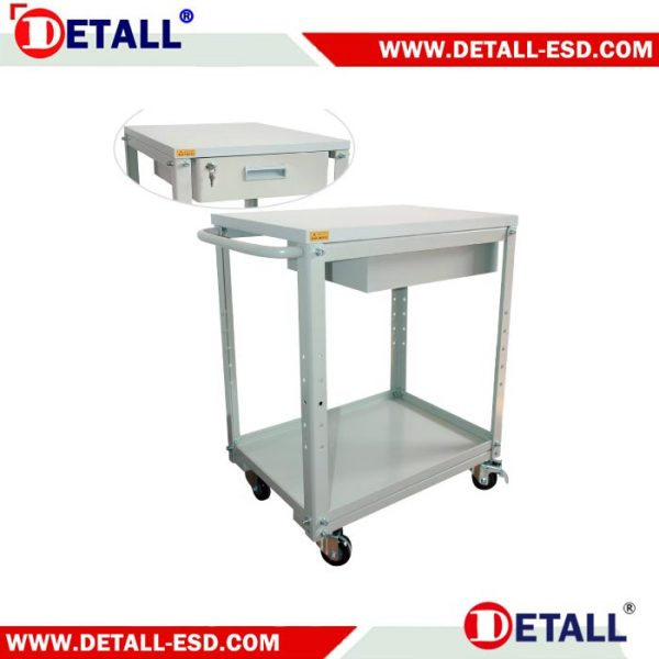 heavy-duty-esd-trolley