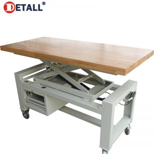 lift-table