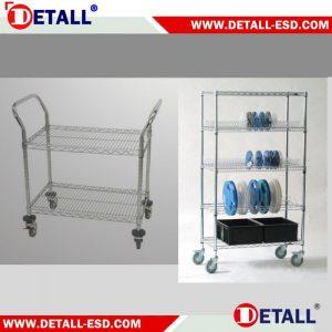 light-mesh-esd-trolley
