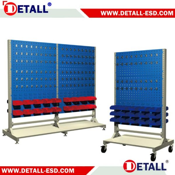 mobile-parts-esd-trolley-1