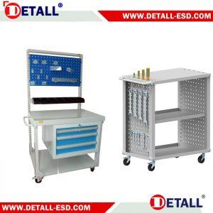 multi-esd-trolley