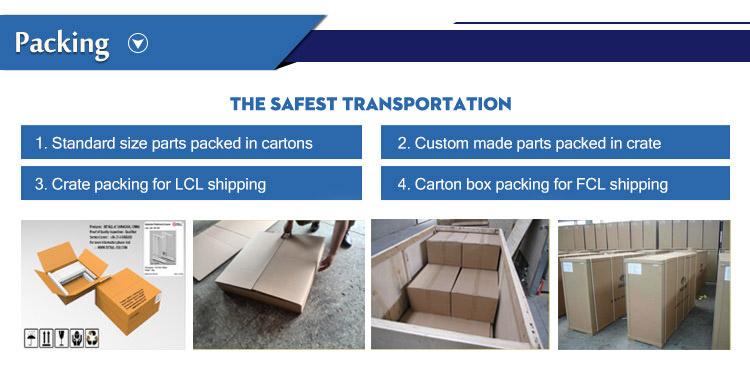 packing-image