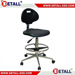 polyurethance-esd-chairs