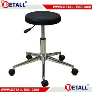 round-esd-stool