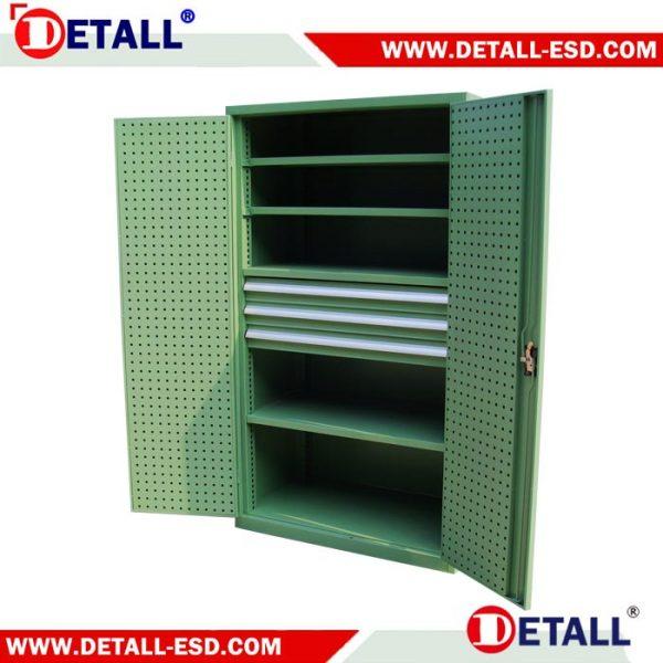 sliding-shutter-esd-cabinets-1