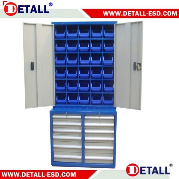 sliding-shutter-esd-cabinets-3
