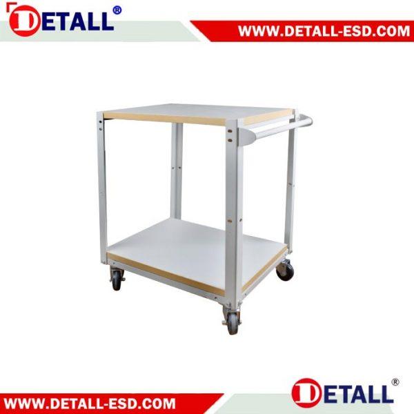 worktop-esd-trolley-1