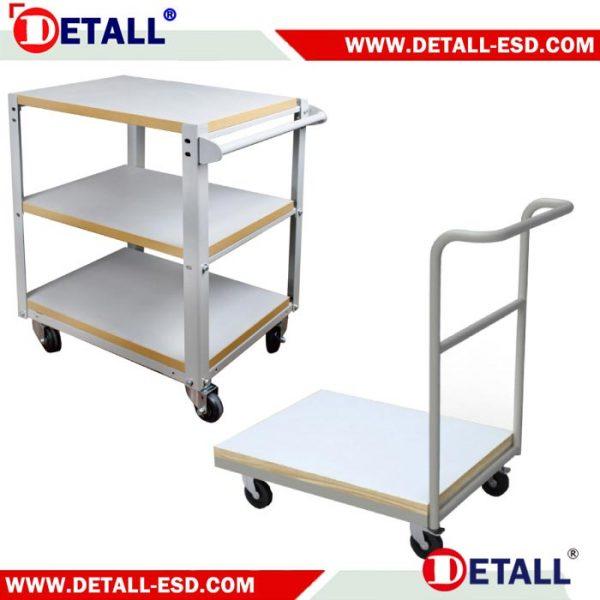 worktop-esd-trolley