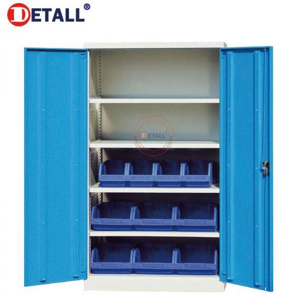 1 Locker Cabinet