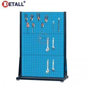 1 Tool Rack