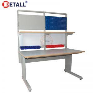 11 Esd Desk