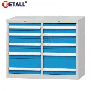 14 Tool Cabinet