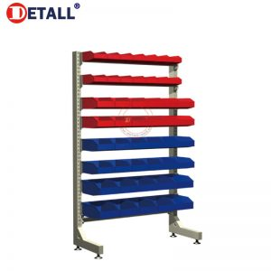 15 Storage Racks