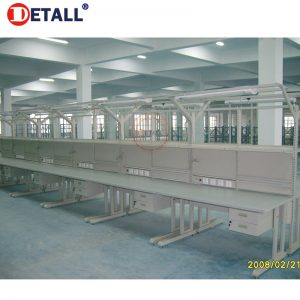 19 Esd Table