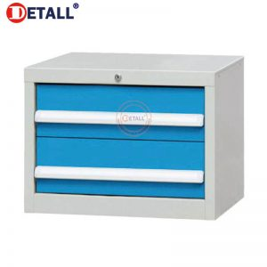 2 Drawer For Workbench