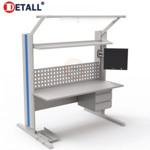 2 Tower Line Workbench Esd