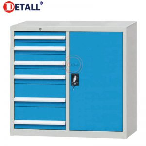 20 Tool Storage Cabinets