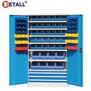 22 Parts Cabinet