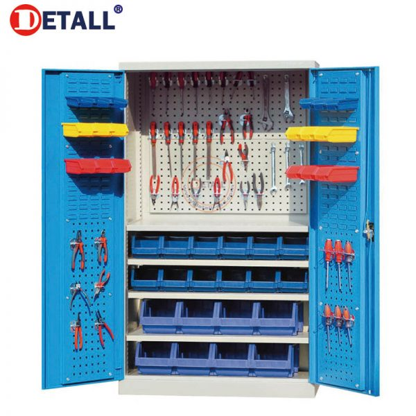23 Industrial Cabinet