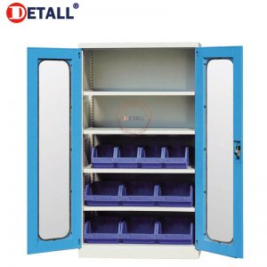 23 Storage Cabinets With Doors And Shelves