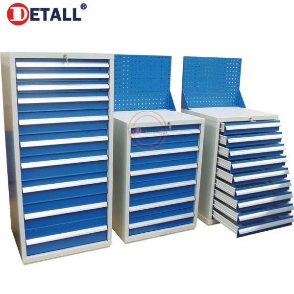 23 Tool Storage Cabinets