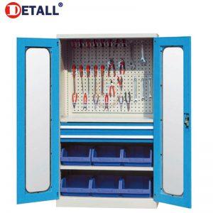 24 Tool Cabinet