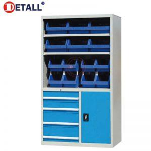 25 Large Storage Cabinets