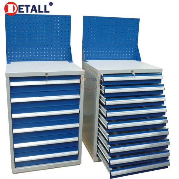 25 Rolling Cabinet