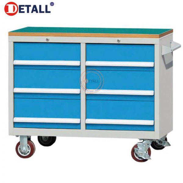 28 Tool Storage Cabinets